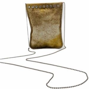 Leatherock Cell Phone Pouch